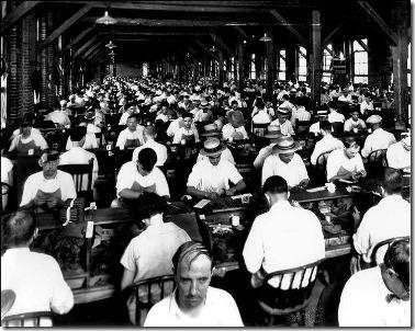 752px-Ybor_Cigar_workers