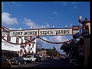 Stockyards9