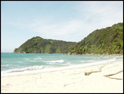 Abel Tasman Sea2