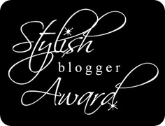 Stylish-Blogger-Award1