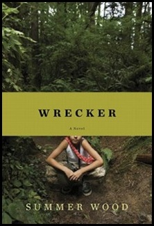 books_summerwood_wrecker-0x300