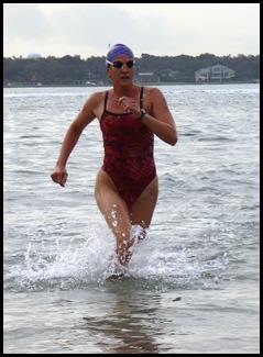 ccsa-open-water-carolyn1